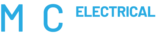 MEC Electrical Stockport